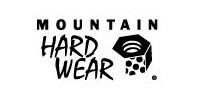 MtHardwear