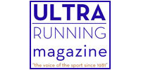 UltraRunning