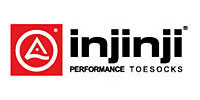 injinji