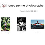 Tonya Perme Photography