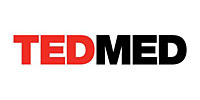 tedmed