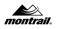 Montrail