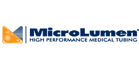MicroLumen