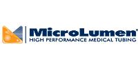 MicroLumen
