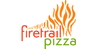 fireTrailPizza