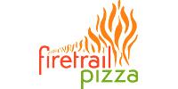 fireTrailPizza