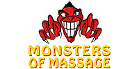 monsterMassage