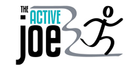 TheActiveJoe