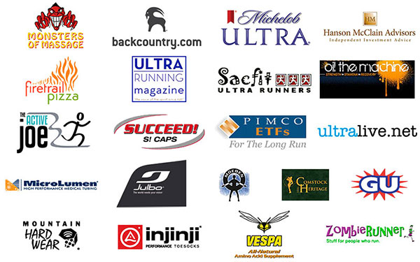 WSER_sponsors_600px