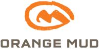 Orange-Mud