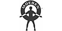 MoeBenBW