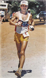 012c42146d780 Year By Year – Western States Endurance Run