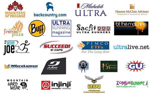 WSER_sponsors_20140403